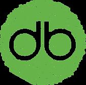 DB_Favicon.png
