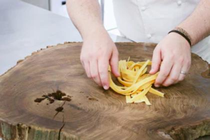 WEB-SB-ACLEAF-Pasta-Tutorial-March-2020-
