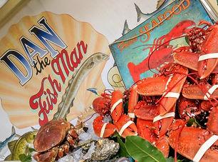 Dan the fish man - Seafood Blog .jpg