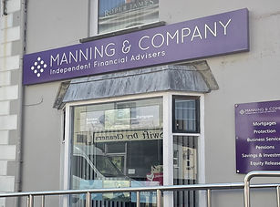 Manning office WOin Plymouth.jpg