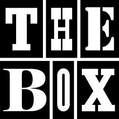 THE_BOX_LOGO_BW_SOLID.jpg