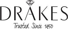drakes-logo.jpg