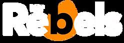 ReBels-portrait-logo-with-BT.png