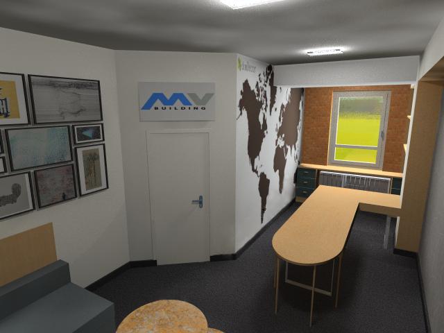 MV kancelária 02