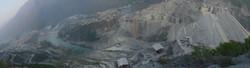 Tehri DAM 1 India 2004