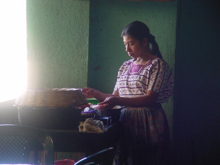 Guate.