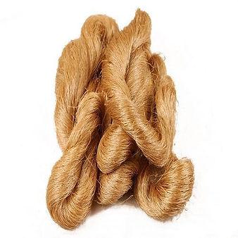 muga-yarn-500x500.jpg