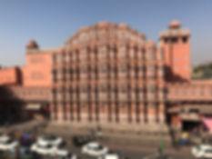 Hawa Mahal.jpg