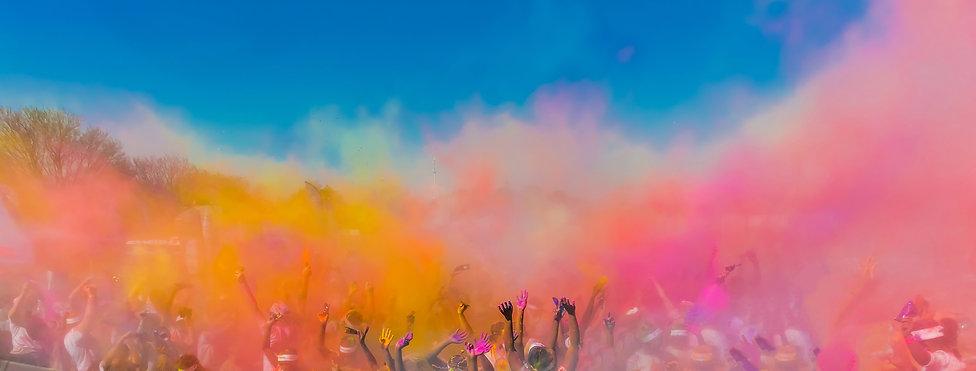 Holi Festival.jpeg