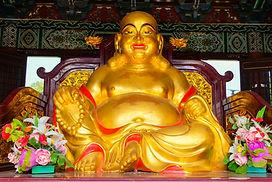 14 Lumbini - Buddha.jpg
