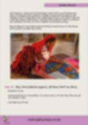 Textiles of Western India 202015.jpg