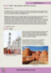 Textiles of Western India 20204.jpg