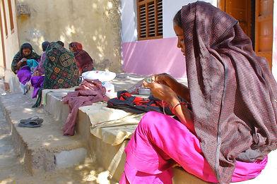 Sumarasar Village.jpg