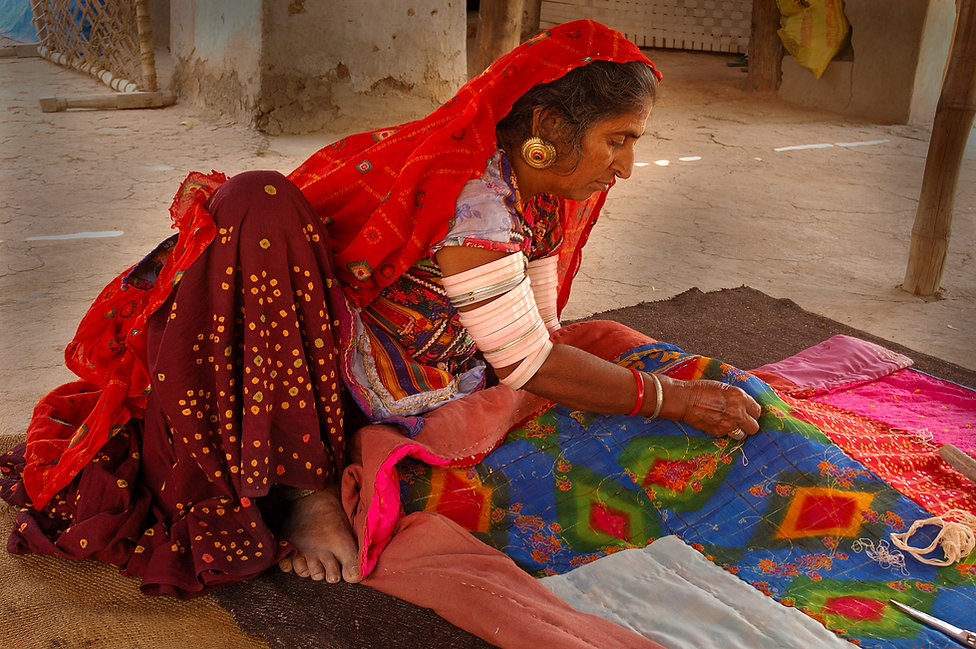 Bhuj Village.jpg