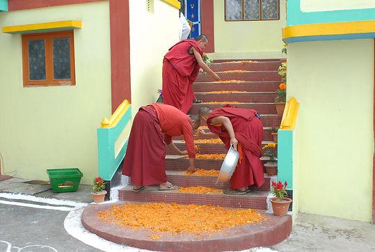 Sikkim Monks.jpeg