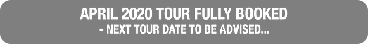 Apr-2020-Tour-Full-Notice.png