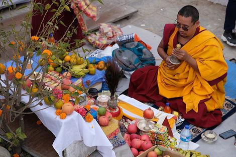 Kathmandu01.JPG