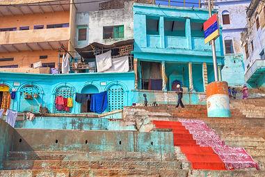 Varanasi#3.jpeg