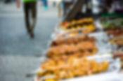 LucknowKebab#1.jpeg