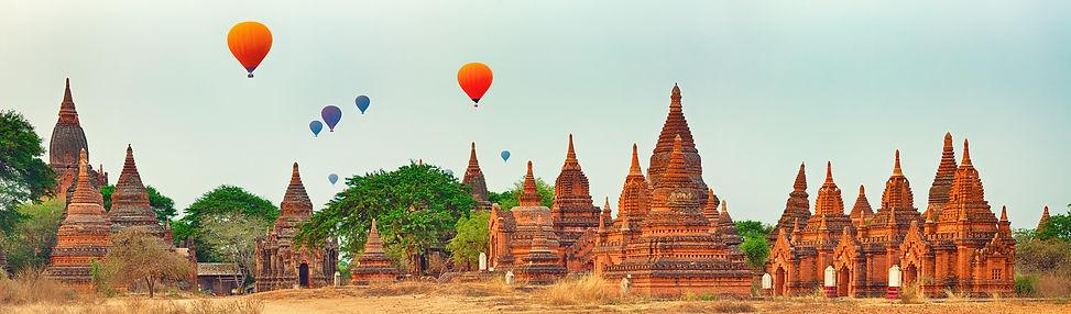 Myanmar Web Page Cover.jpeg