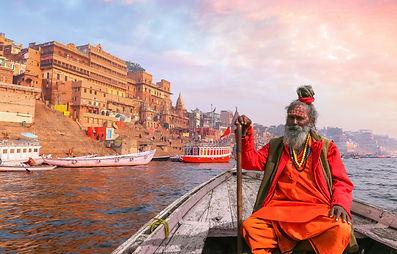 Varanasi#2.jpeg