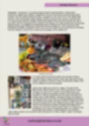Textiles of Western India 20209.jpg