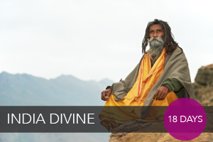 India Divine Thumbnail 01.png