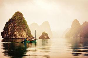 Vietnam-Promotion.jpg