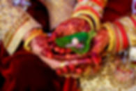 Indian Festival.jpeg