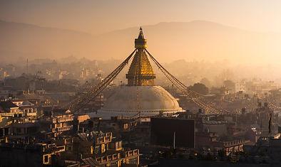 Program_Nepal_Apr_2021_Page_01.jpg