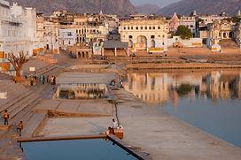 Pushkar Lake 2.jpg