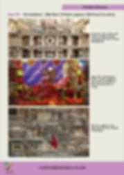 Textiles of Western India 202011.jpg