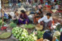 Nyaung U Market.jpg