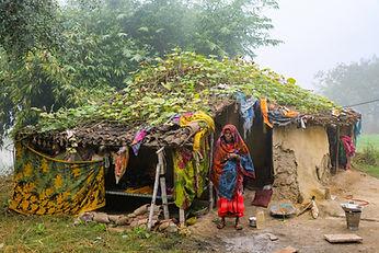 20 Nepal Village House.jpg