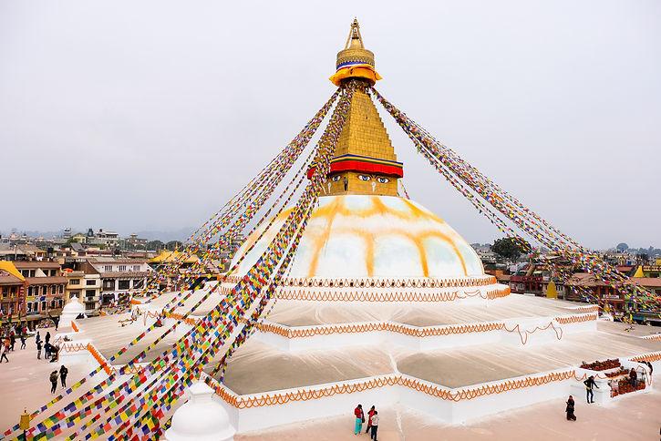 06 Boudhanath Stupa.jpg