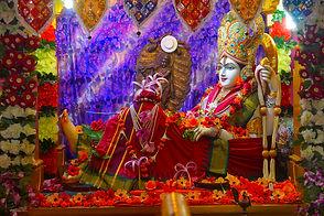 Patan, Gujarat.jpg