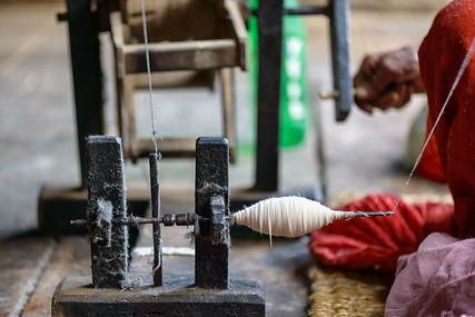 Nepali Weaving.jpeg