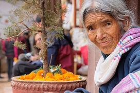 23 Beautiful Tibetan face.jpg