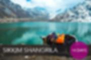 Sikkim Shangrila Thumbnail 01.png