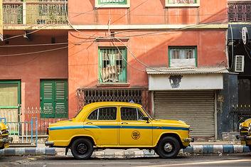 Calcutta.jpeg