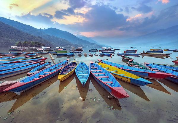 Pokhara.jpeg