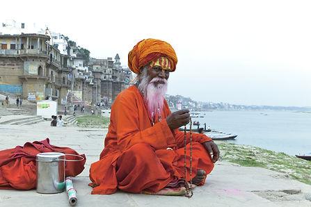 Varanasi#4.jpeg