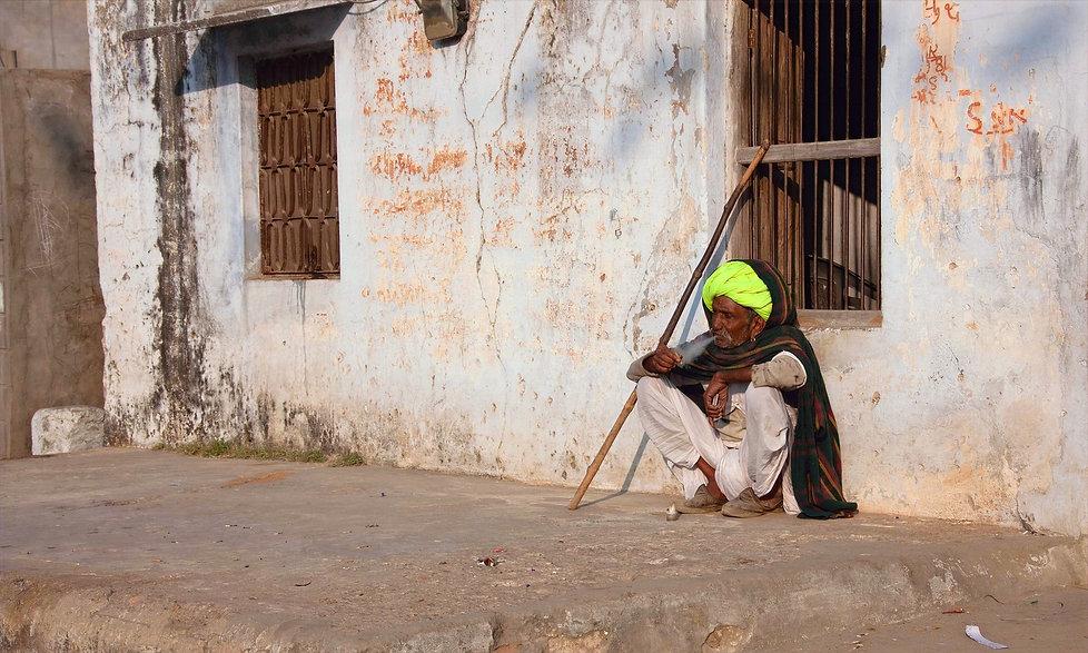 RajasthanGreenTurban.jpg