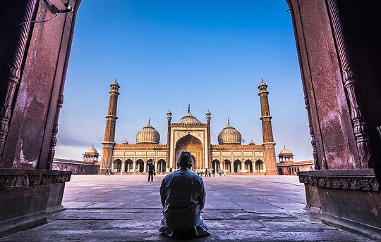 Jama Masjid Old Delhi.jpeg