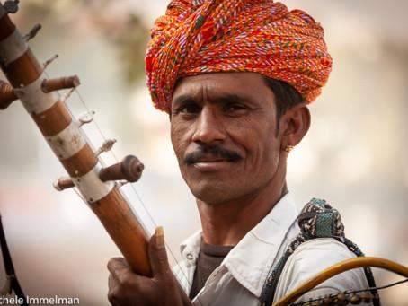 Rajasthan Memories