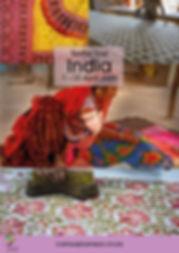 Textiles of Western India 2020.jpg
