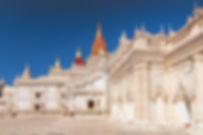Ananda Temple.jpeg