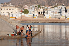 Pushkar Lake.jpg