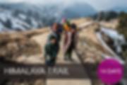 Himalaya Trail Thumbnail 01.png