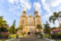 Emerald Church Yangon.jpeg